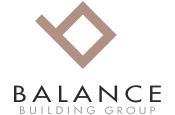 Balance Building Group